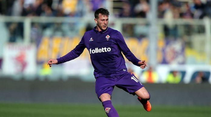 Ditawar Harga Tinggi, Bintang Serie A Beri Komentar