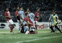 Dugaan Match Fixing, CEO Persela Akui Ada Kejanggalan Di Laga Kontra Bali United