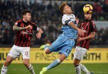 Gattuso; Lazio Pandai Berpura-pura Tertidur