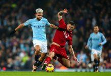 Gelar Juara Premier League Bisa Ditentukan Dari Selisih Gol