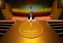 Dua Tim Unggulan Tersingkir Dari Liga Europa