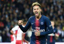 Ini Kata Presiden Barca Soal Kembalinya Neymarc