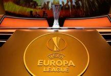 Inilah Daftar Tim Peserta Babak 16 Besar Europa League
