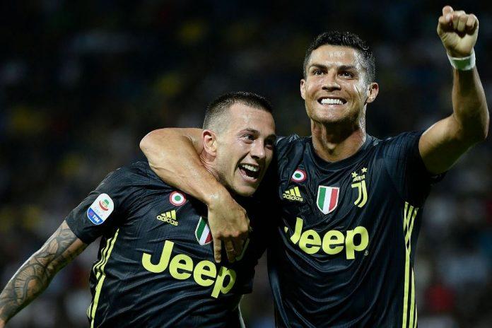 Jadi Klub Terkaya di Italia, Inilah Total Kekayaan Juventus