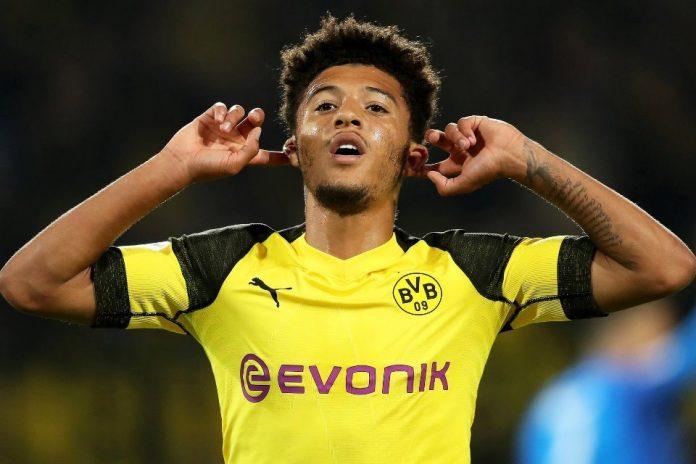 Jelang Laga Melawan Dortmund, Pochettino Sanjung Pemain Ini
