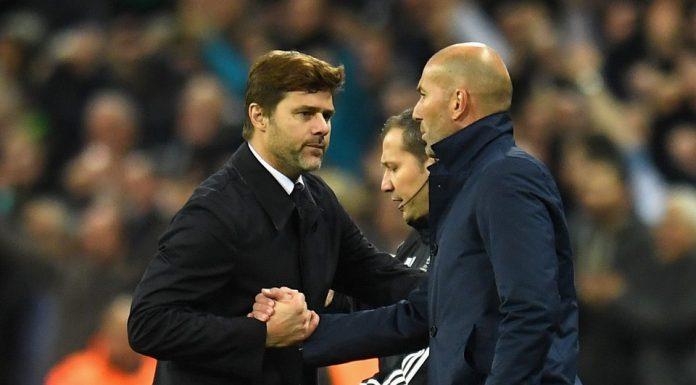 Jika Sarri Diganti, Pelatih Ini Dilarang ke Chelsea