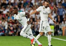 Karena Hal Ini, Kebijakan Transfer Madrid Berubah