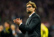 Kritik Kinerja Wasit, Klopp Didakwa FA