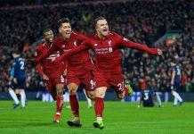 Legenda Liverpool: Saya Yakin Klub Ini Raih Gelar Ganda