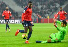 Unai Emery Ungkap Transfer Nicolas Pepe Belum 'Kelar'