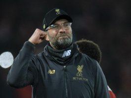 Liverpool Kalah, Klopp Terlalu Banyak Alasan