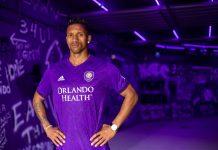 Luis Nani Resmi Hijrah ke MLS Bersama Tim Ini