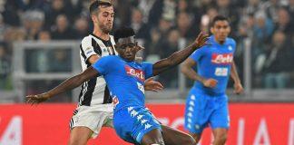 Hari Ini, Klub-Klub Serie A Sudah Diperbolehkan Berlatih
