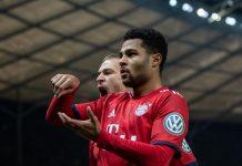 Meski Tak Diunggulkan, Gelandang Bayern Ini Siap Kalahkan Liverpool