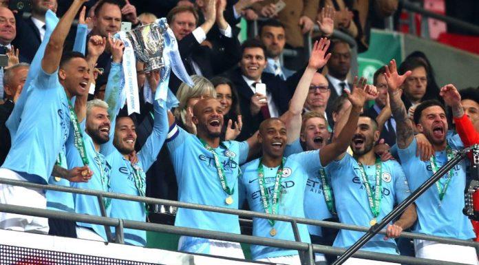 Mourinho City Tahu Segalanya, Termasuk Pengaruhi Wasit