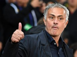 Mourinho Jadi Komentator Siaran Langsung El Clasico Jilid 3