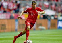 Muller Absen Kontra Liverpool, Kovac Tak Khawatir