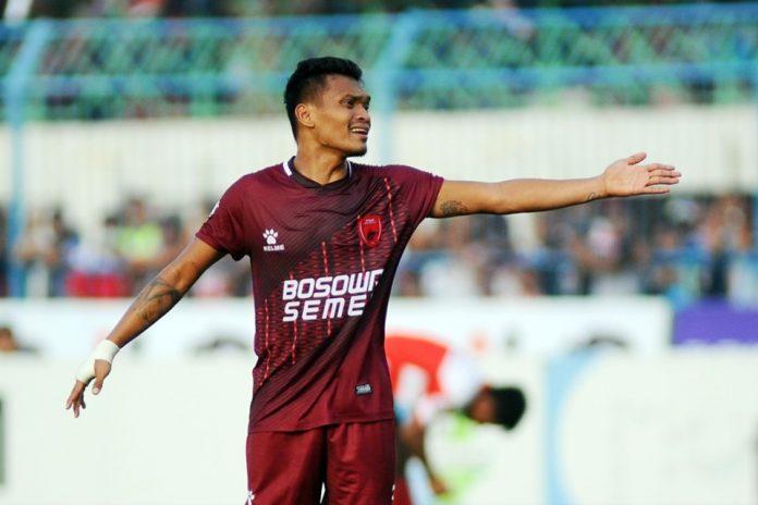 PSM Pindah Kandang ke Yogyakarta
