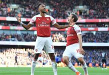 Perlu Modal, Arsenal Akan Jual Beberapa Pemain