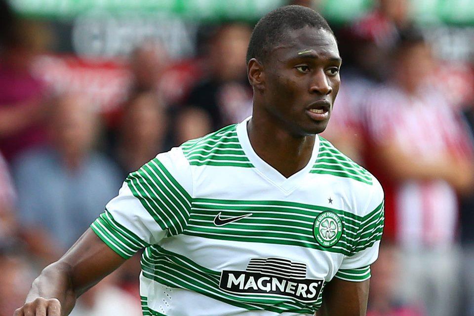 Persebaya Resmi Kontrak Eks Bomber Celtic