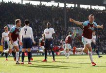 Pochettino; Spurs Masih Butuh Waktu Untuk Bisa Bersaing di Premier League