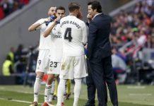 Prediksi Levante vs Real Madrid El Real Patut Mewaspadai Tuan Rumah