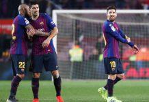 Prediksi Lyon vs Barcelona Laga Berat Buat Tuan Rumah