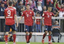 Prediksi Munich Derby Pertandingan Akan Berlangsung Ketat