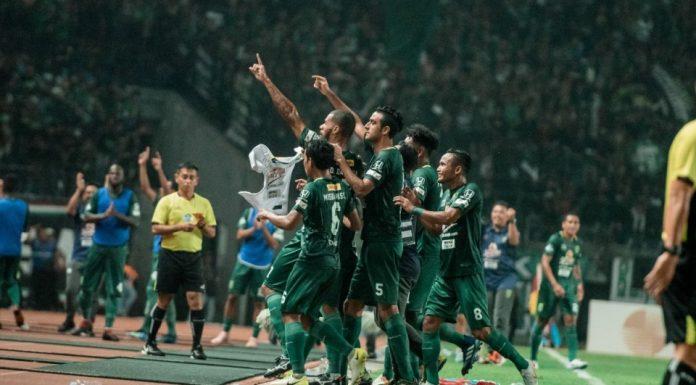 Prediksi Persebaya vs Persinga Ujian Perdana Skuat 2019