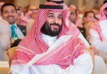 Putra Mahkota Saudi Siapkan 68 Triliun Untuk Akuisisi MU