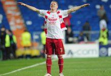 Schweinsteiger Kenang Saat Munchen Lawan Madrid di Liga Champions