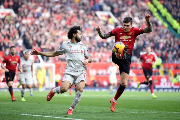 Solskjaer Dikabarkan Ragukan Peluang Juara Liverpool