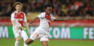 Sukses Kalahkan Lyon, Inikah Kebangkitan Monaco