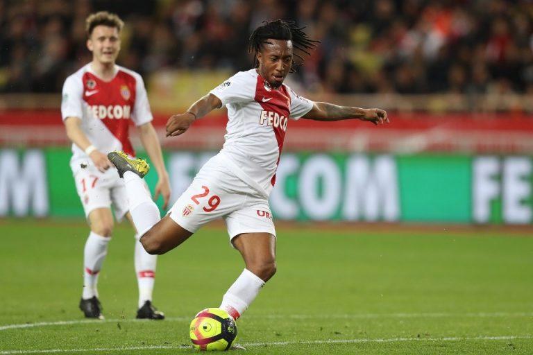 Sukses Kalahkan Lyon, Inikah Kebangkitan Monaco?