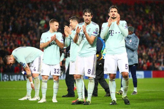 Tahan Liverpool, Kovac Suruh Pemainnya Akting