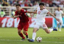 Tampil Apik di Piala Asia, Penyerang Ini Bergabung Zenit St.Petersburg