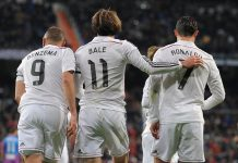 Tanpa Pemain Ini, Real Madrid Sulit Juara Liga Champions