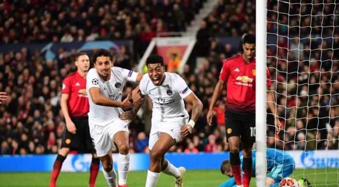 Telan Kekalahan, Ini Respon Rio Ferdinand dan Phill Neville