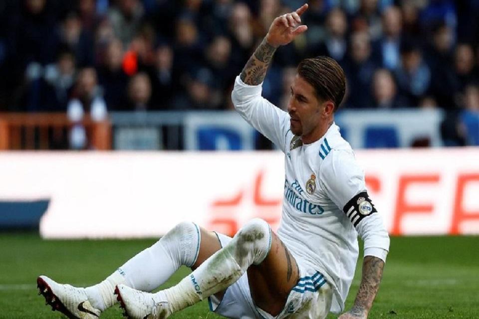 Carvajal Minta Kejelasan Soal Kasus Transfer Kapten Madrid