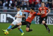Tim Ligue 1 Ini Gagal Pertahankan Tren Positif