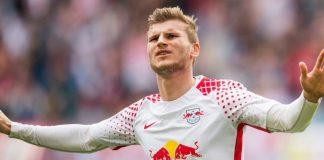 Timo Werner Capai Kesepakatan Pribadi Dengan Bayern