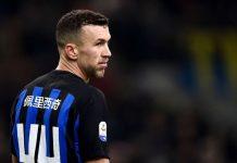 Conte Siap Kembali Coret Pemain dari Skuat Inter, Siapa?