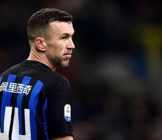 Arsenal Disebut Kesulitan Datangkan Bintang Kroasia