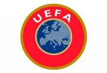 UEFA Tentang Kebijakan Yang Dikeluarkan Oleh FIFA