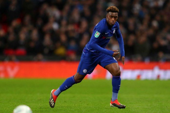 Wonderkid Chelsea Ini Disarankan Hengkang ke Bayern