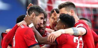 Presiden Bayern Dituding Berbohong Soal Transfer Pemain