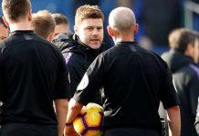 Protes Keras Pochettino Siap Berbuah Sanksi dari FA