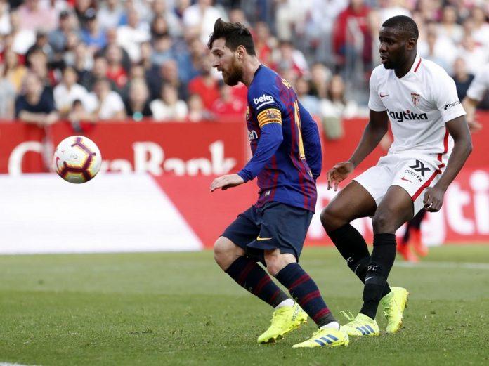 Jika Ingin Kalahkan Madrid, Velverde Harus Lakukan Ini
