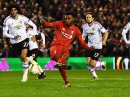 Liverpool Berterimakasih dengan Tim Ini Lantaran Mempermudah Jalan Juara