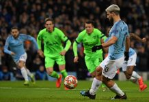 9 Fakta Menarik Di Laga Manchester City Kontra Schalke